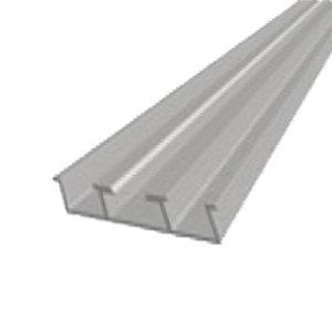 Rieles de aluminio archivos consorcio vilar paneles for Rieles de aluminio para toldos